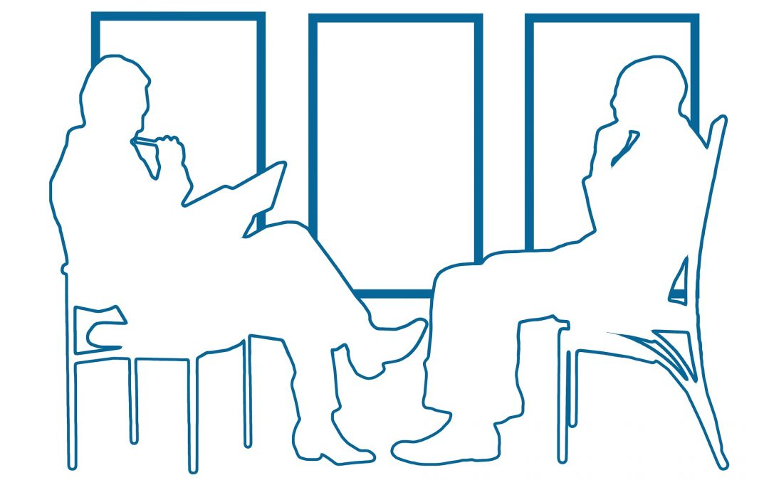 Structuring Your Interviews