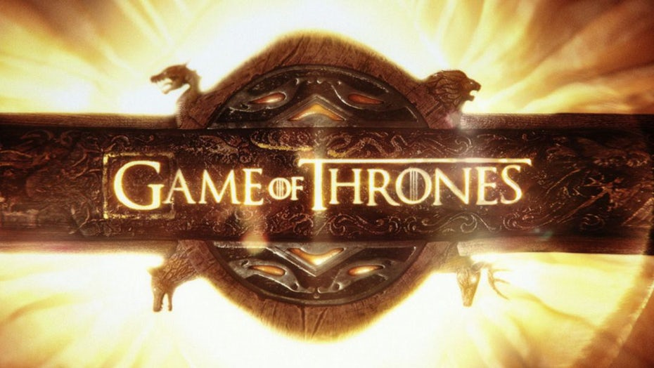 Leadership Lessons You Can Learn from Game of Thrones